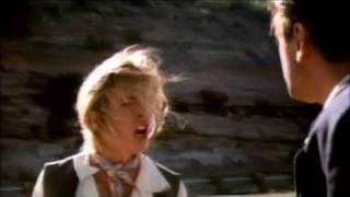 Trailer The Getaway 1994