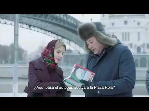 A Rusia 2018 Vamos Con Todo! Televisa Deportes Apasionados De Verdad