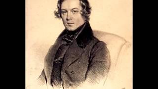 Schumann Quintet Es-Dur op.44