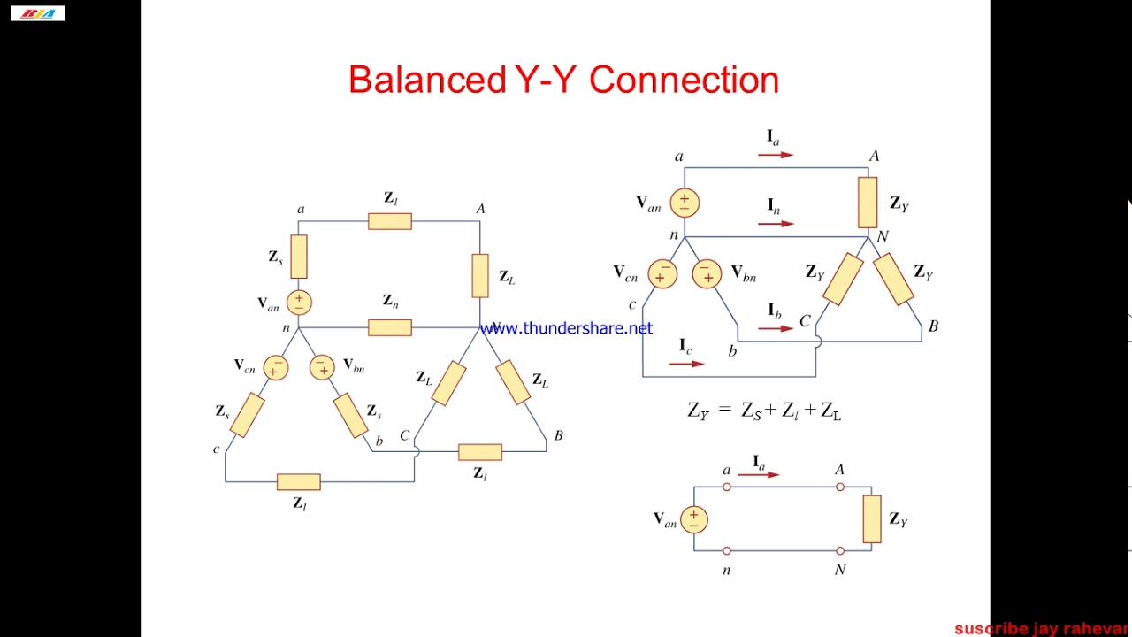 3 Phase Ke Wiring Diagrams