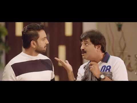 Sakka podu podu raja best tamil  comedy...