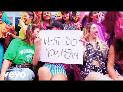 justin-bieber---what-do-you-mean?-(purpose-:-the-movement)-(official-music-video)