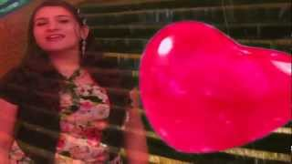 Nepali songs hit top Indian free mix video youtube Bollywood download music best Indian Mp3 album HQ