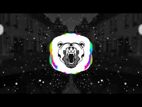 JAEGER - Velllo (Bass Boosted)
