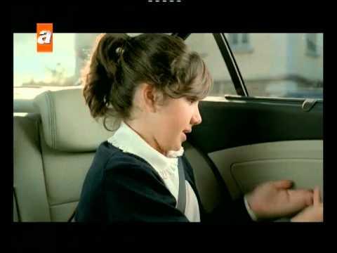 Renault Fluence Reklami