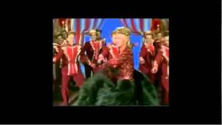 -THe Saga of Jenny- by Ginger Rogers (Lady in the Dark).mp4