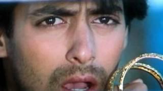 antakshari full song hd with lyrics   maine pyar kiya