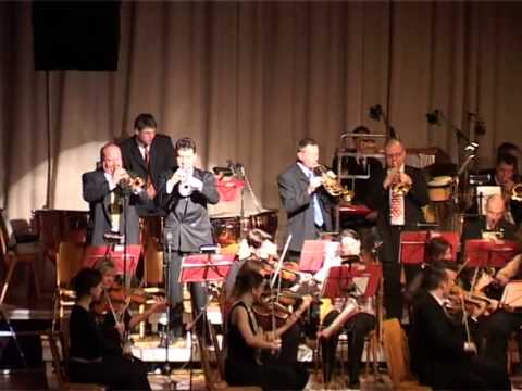 Vienna Philharmonic Rock Orchestra