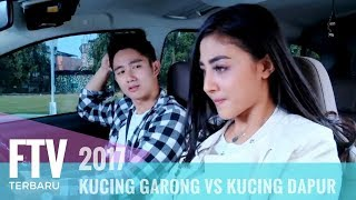 Download Video FTV Kenny Austin & Margin Wiheerm | Kucing Garong Vs Kucing Dapur MP3 3GP MP4