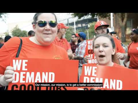 Ready to strike at AT&T Mobility -
