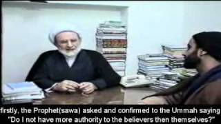 Must See! Truth Behind Shia Islam