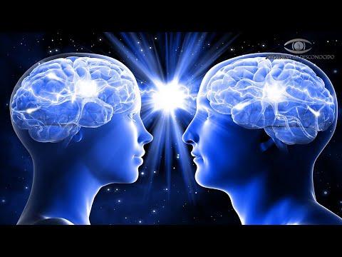 Científicos Descubrieron que el Cerebro es Capaz de Hacer Algo Increíble