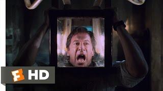 Saw 5 (3/10) Movie CLIP - Water Box (2008) HD