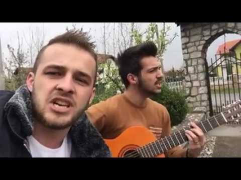 Lapsus Band- Provereno, Nek pricaju ljudi, Koga foliras, Slike u oku /Cover MIX (HD)