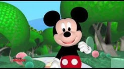 Disneys Micky Maus Wunderhaus Intro