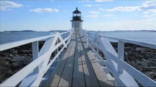 """""""Monster"""" - Connor Garvey - Where Ocean Meets Land"""