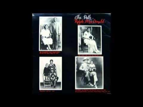 Ralph MacDonald - The Path (Full Version)