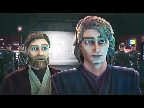 star-wars-the-clone-wars-official-trailer-(2019)-hd