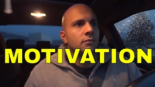 It's Never Too Late To Try-MOTIVATION
