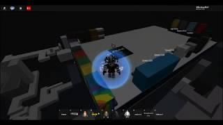 Roblox gameplay-F. E. A. R (primeira. Encounter. Assault. Recon) parte final