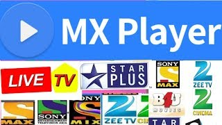 Ren Tv Live Mx Player - Youtube Downloader Free - M4ufree com
