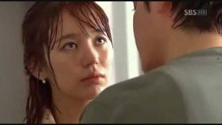 Video Lie To Me Coke Kiss Scene in Episode 8 download MP3, 3GP, MP4, WEBM, AVI, FLV Januari 2018