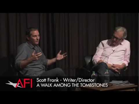 Download Youtube: Writer/Director Scott Frank on common mistakes in screenplays