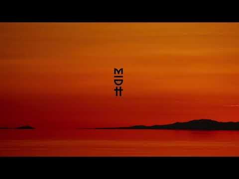 Aero Manyelo Feat. Oluhle - Siza Sizwe (Original Mix)