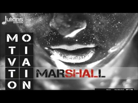 "Shal Marshall – Motivation ""2015 Trinidad Soca"" (GBM)"