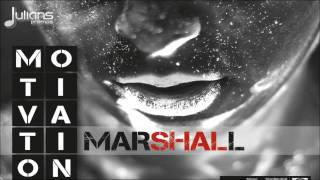 "Shal Marshall - Motivation ""2015 Trinidad Soca"" (GBM)"