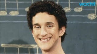 Dustin Diamond's Saved By the Bell Reunion Absence Explained!