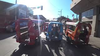 March 23, 2019/249 brave enough to drive this crazy traffic? Cagayan de oro city Philippines