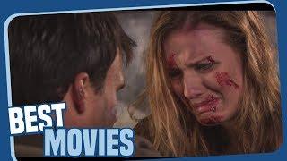 2012 Armageddon - Action (ganzer Film auf Deutsch)