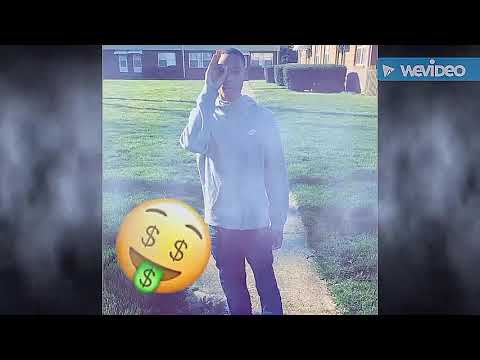 mBk Stain -Where You From