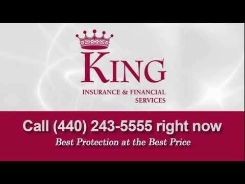 Auto Insurance Brook Park OH | Call 440-243-5555 | Car Insurance Brook Park