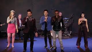 Heartland Sings: Karaoke Classics Live