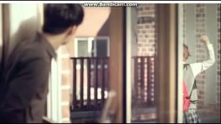 Kore Klip- Emrah Karaduman ft. Murat Dalkılıç Kırk Yılda Bir Gibisin