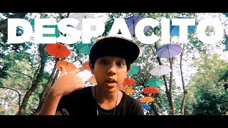 Video Despacito - Luis Fonsi, Daddy Yankee ft. Justin Bieber (Jefan Nathanio Cover) download MP3, 3GP, MP4, WEBM, AVI, FLV September 2018