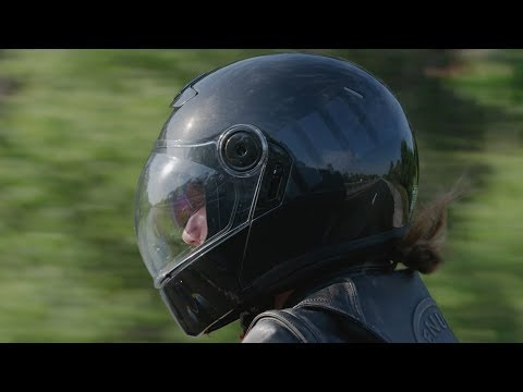 Myer J08 Modular Helmet | Harley-Davidson
