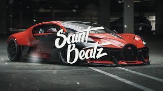 6ix9ine & Tory Lanez - KIKA (REALM Remix)