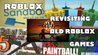 Roblox Re-Visiting 5 Old Roblox Games with Old Outfits I Roblox Random Talk Ep.20 Roblox Re-Visiting 5 Old Roblox Games with Old Outfits I Roblox Random Talk Ep.20 Roblox Re-Visiting 5 Old Roblox Games with Old Outfits I Roblox Random Talk Ep.20 Robl