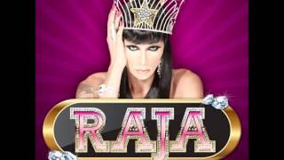 Raja - Diamond Crown Queen