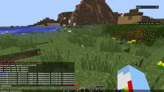 Minecraft Как сделать чтоб когда ты умрешь вещи не пропали(, 2014-07-14T05:34:04.000Z)