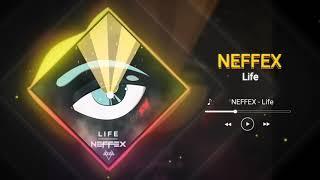 Download NEFFEX - Life (Copyright Free)