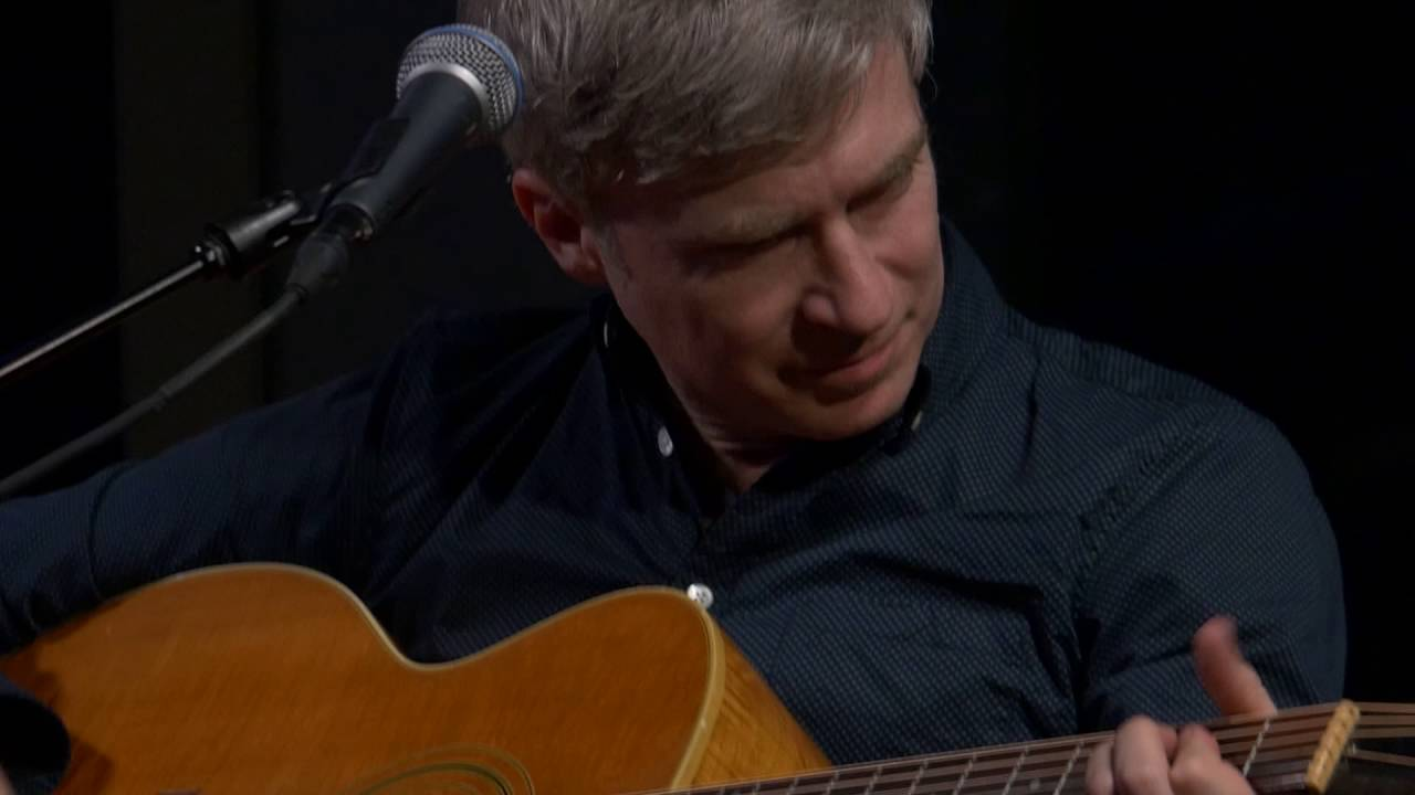 nada-surf-jules-jim-live-on-kexp-kexp