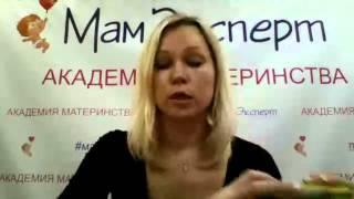 Фитомуцил: естественное опорожнение кишечника