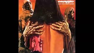 III Morti Viventi - Marcello Giombini - Antropophagus