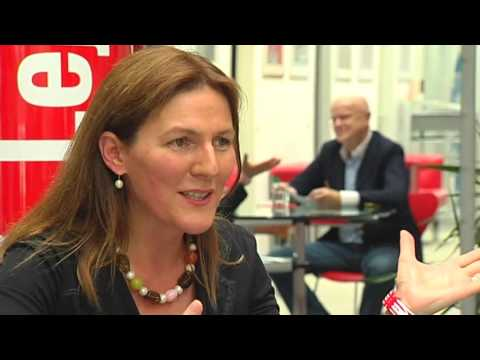 Lejeune: Monika Baronin von Pölnitz von und zu Egloffstein