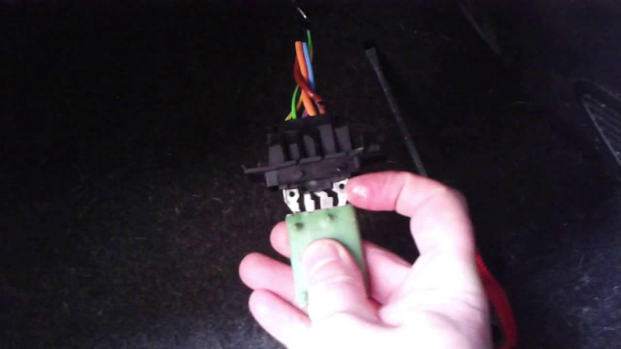 small resolution of fiat idea fuse box