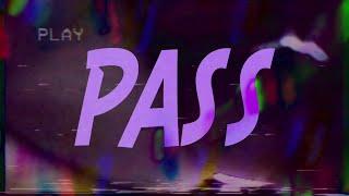 FOLK9 - ผ่าน (Pass)